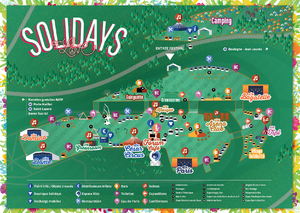 Solidays_2016_Plan_A4