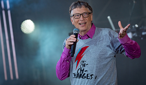 Photos-site-back-in-time-BillGAtes